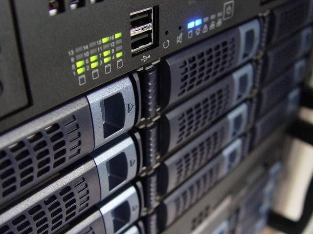 NVIDIA – Das Ende des Chipbooms?