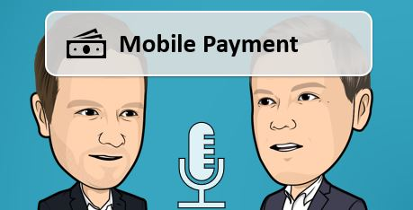 PG004: Anlagetrend Mobile Payment